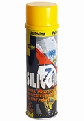 Silicone Spray 500cc