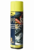 PPF-52 Spray 500ml
