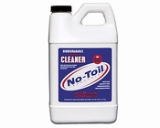 Air Filter Cleaner 2L